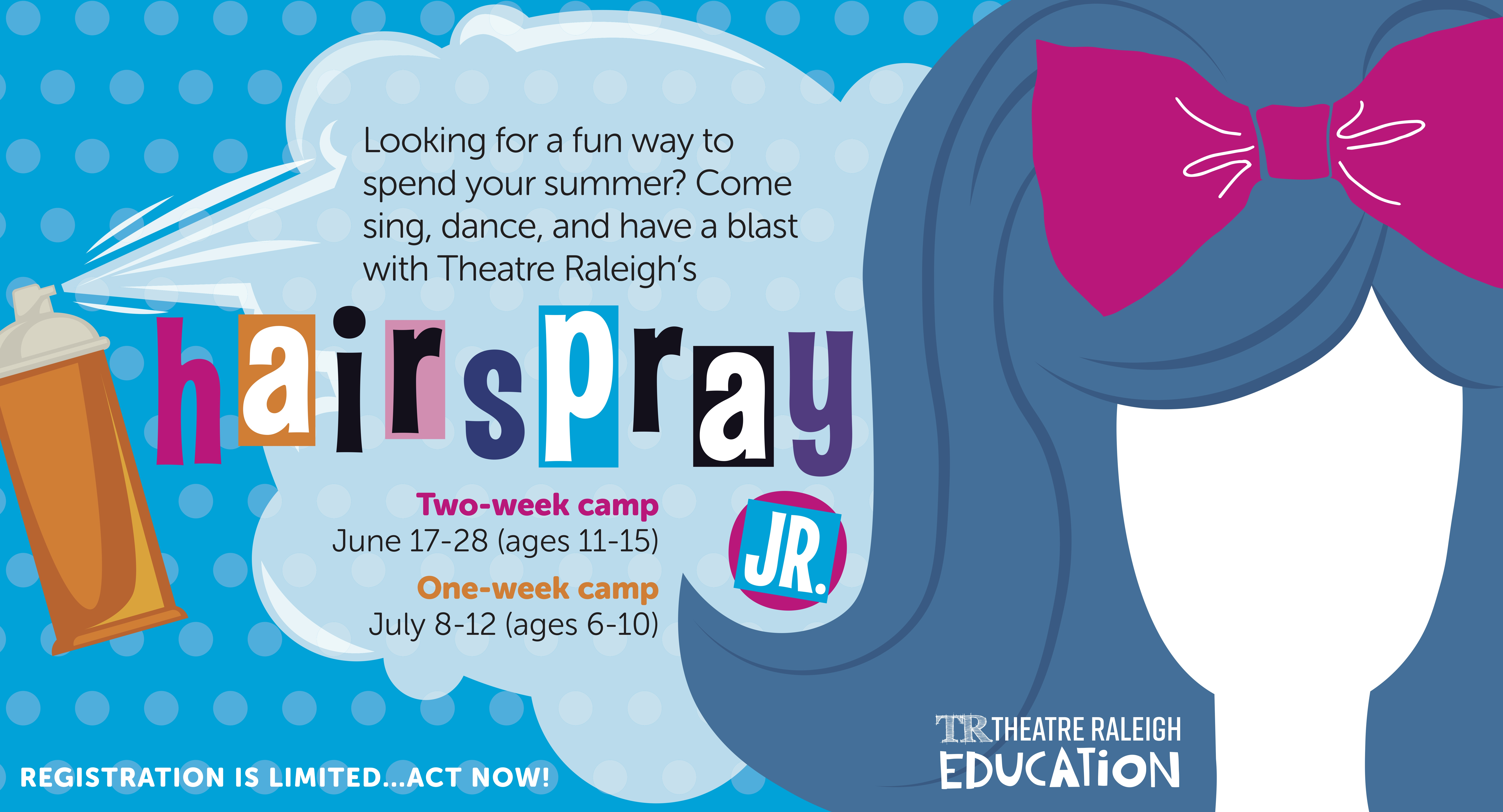 Summer Camps In July – Icalliance